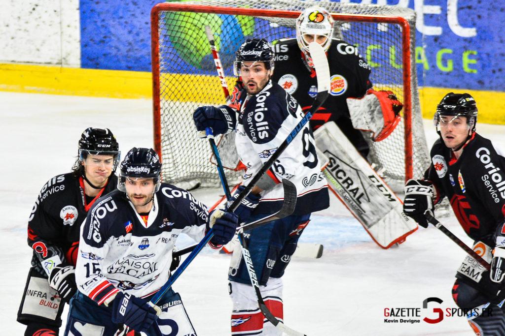 hockey sur glace amiens vs angers j22 kevin devigne gazettesports 112