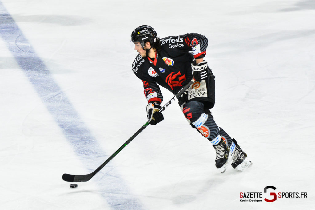 hockey sur glace amiens vs angers j22 kevin devigne gazettesports 114