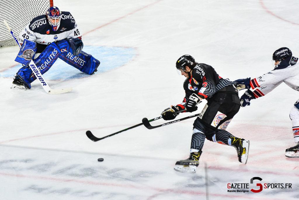 hockey sur glace amiens vs angers j22 kevin devigne gazettesports 115