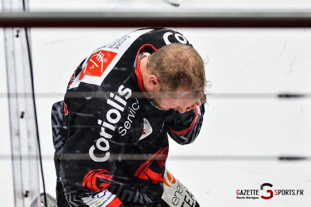 hockey sur glace amiens vs angers j22 kevin devigne gazettesports 118