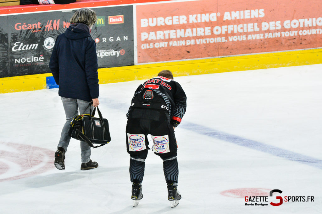 hockey sur glace amiens vs angers j22 kevin devigne gazettesports 119