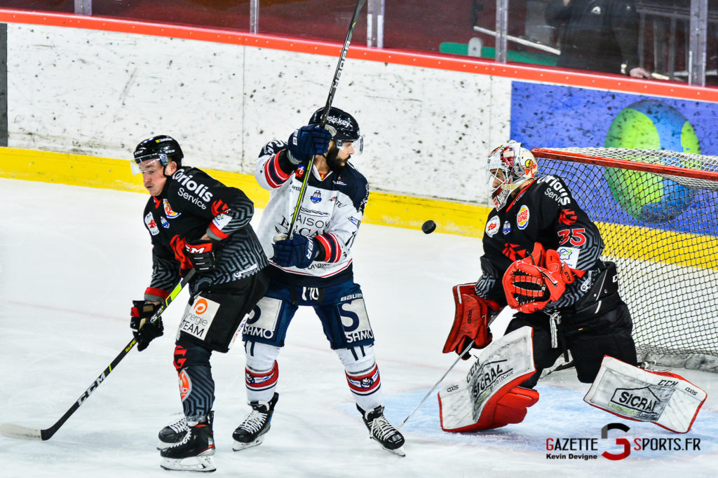 hockey sur glace amiens vs angers j22 kevin devigne gazettesports 12