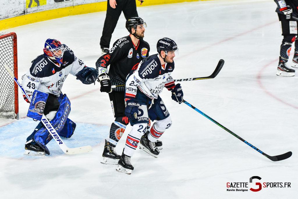 hockey sur glace amiens vs angers j22 kevin devigne gazettesports 120