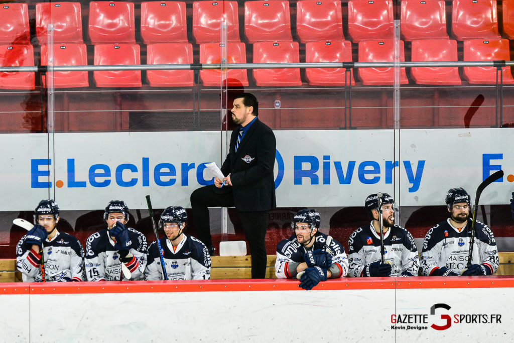 hockey sur glace amiens vs angers j22 kevin devigne gazettesports 121