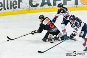hockey sur glace amiens vs angers j22 kevin devigne gazettesports 122