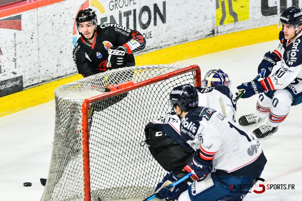 hockey sur glace amiens vs angers j22 kevin devigne gazettesports 126