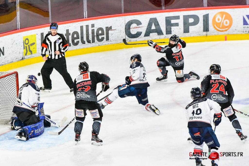 hockey sur glace amiens vs angers j22 kevin devigne gazettesports 128