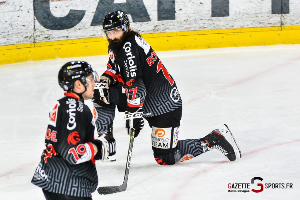 hockey sur glace amiens vs angers j22 kevin devigne gazettesports 129