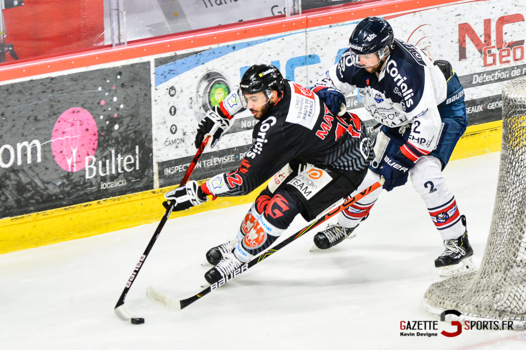 hockey sur glace amiens vs angers j22 kevin devigne gazettesports 13