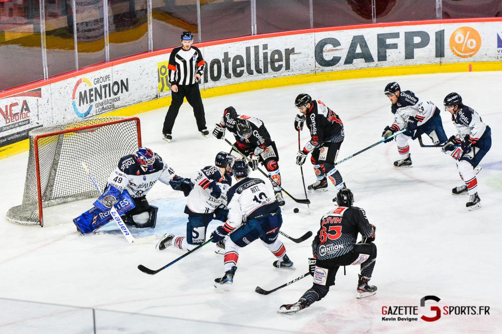 hockey sur glace amiens vs angers j22 kevin devigne gazettesports 133