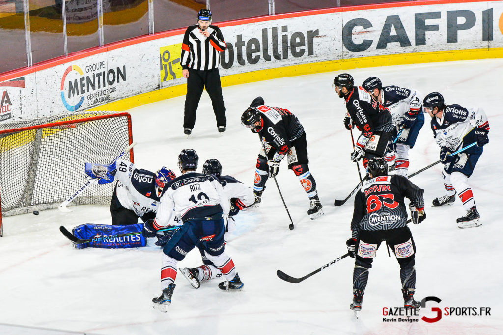 hockey sur glace amiens vs angers j22 kevin devigne gazettesports 134