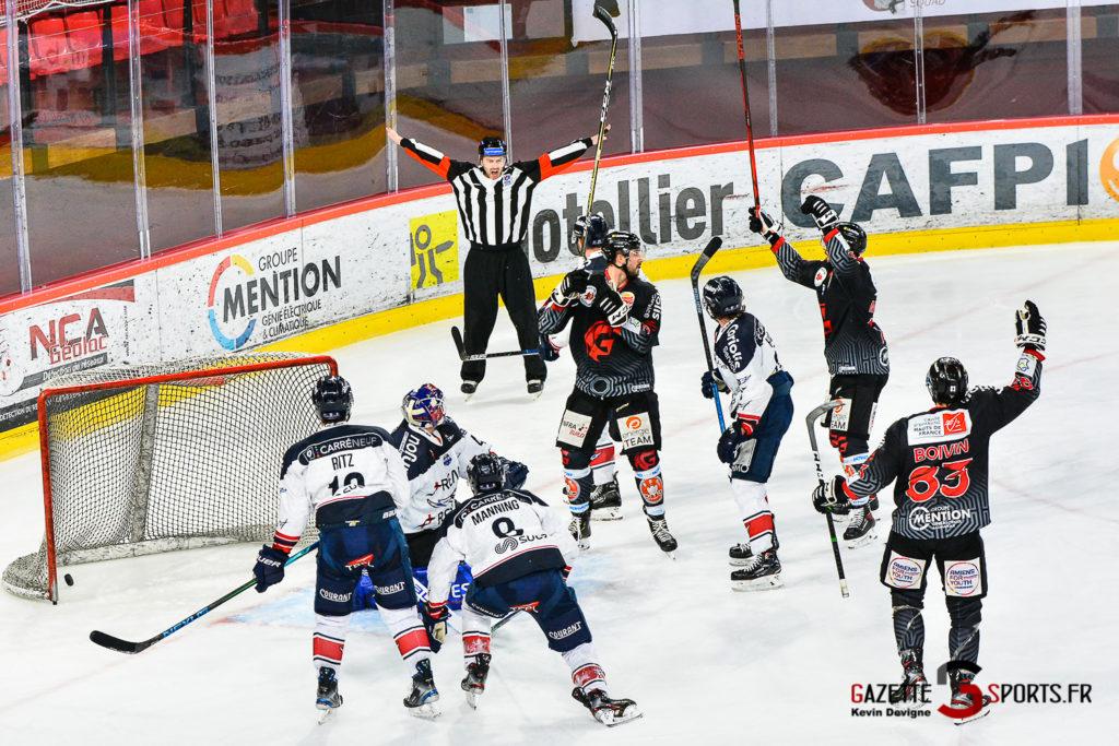 hockey sur glace amiens vs angers j22 kevin devigne gazettesports 135