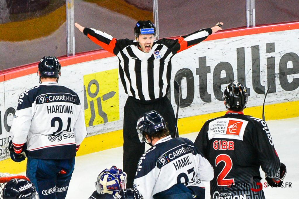 hockey sur glace amiens vs angers j22 kevin devigne gazettesports 136