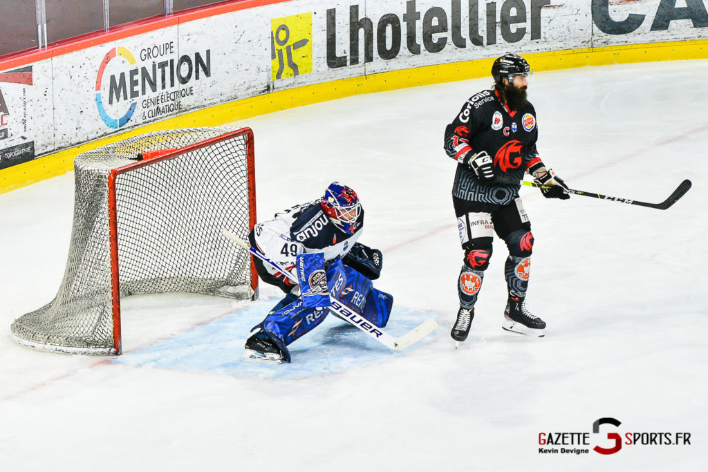 hockey sur glace amiens vs angers j22 kevin devigne gazettesports 137