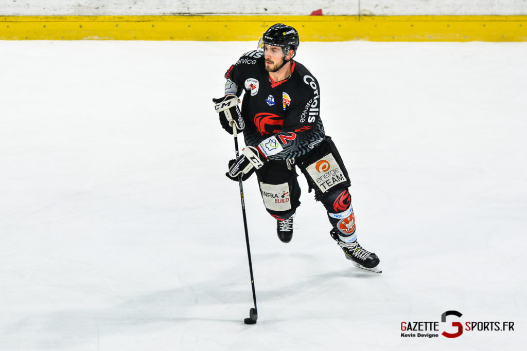 hockey sur glace amiens vs angers j22 kevin devigne gazettesports 138