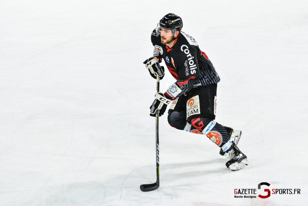 hockey sur glace amiens vs angers j22 kevin devigne gazettesports 139
