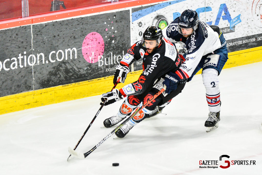 hockey sur glace amiens vs angers j22 kevin devigne gazettesports 14