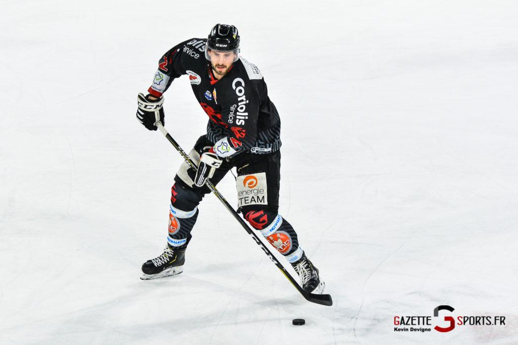 hockey sur glace amiens vs angers j22 kevin devigne gazettesports 140