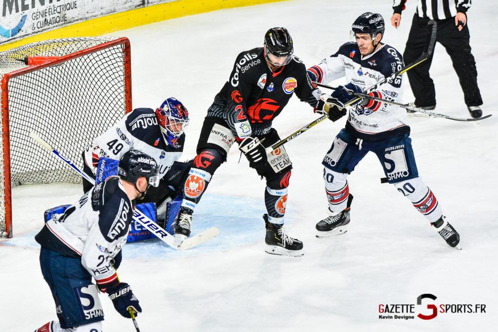 hockey sur glace amiens vs angers j22 kevin devigne gazettesports 141