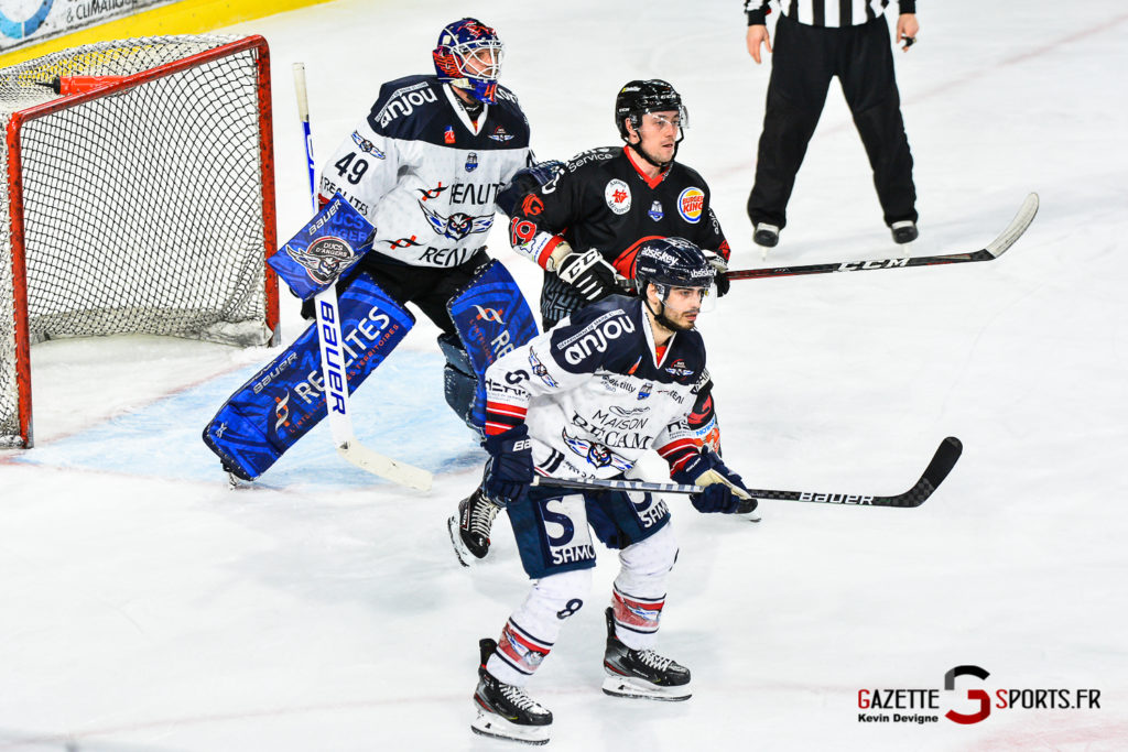 hockey sur glace amiens vs angers j22 kevin devigne gazettesports 142