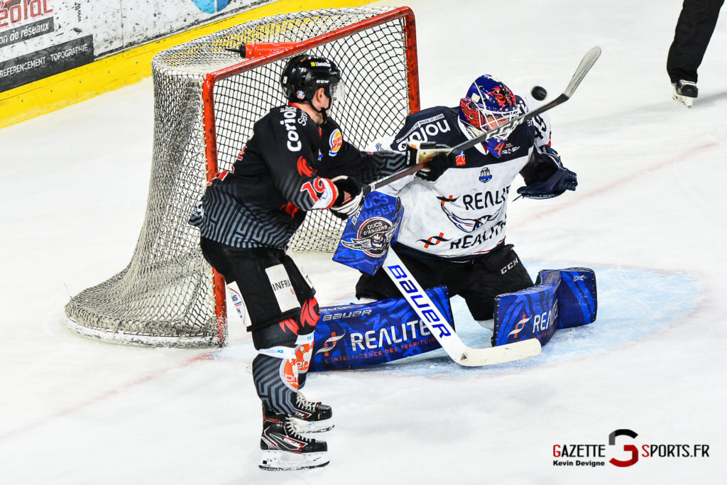 hockey sur glace amiens vs angers j22 kevin devigne gazettesports 143