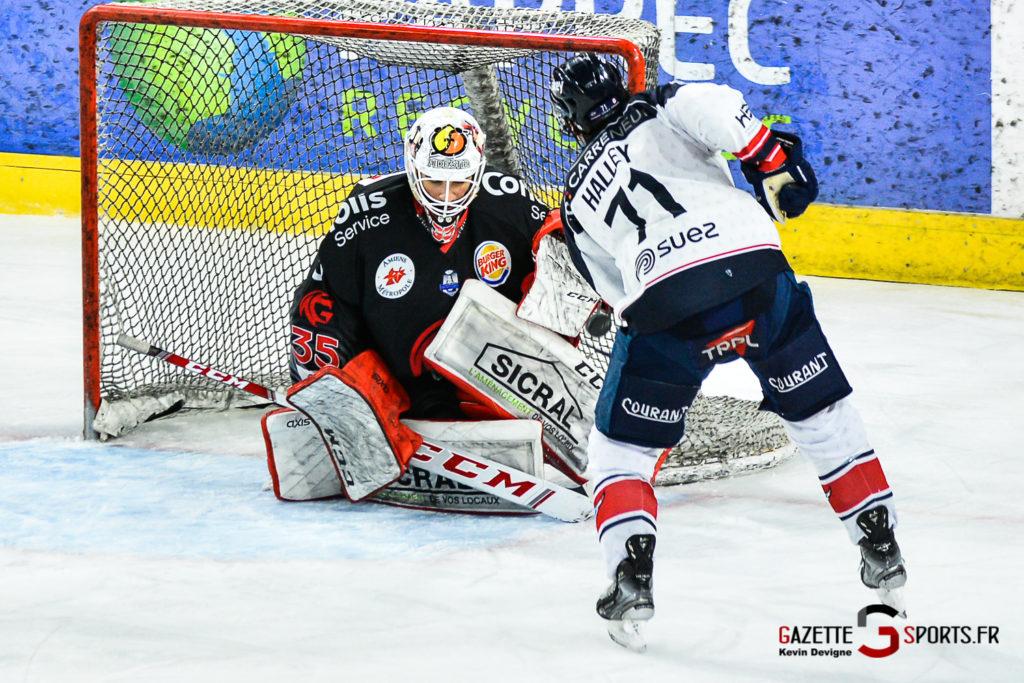 hockey sur glace amiens vs angers j22 kevin devigne gazettesports 144