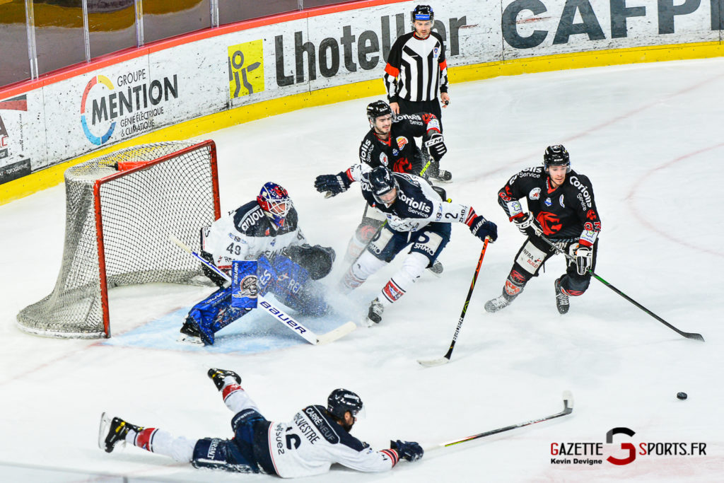 hockey sur glace amiens vs angers j22 kevin devigne gazettesports 147