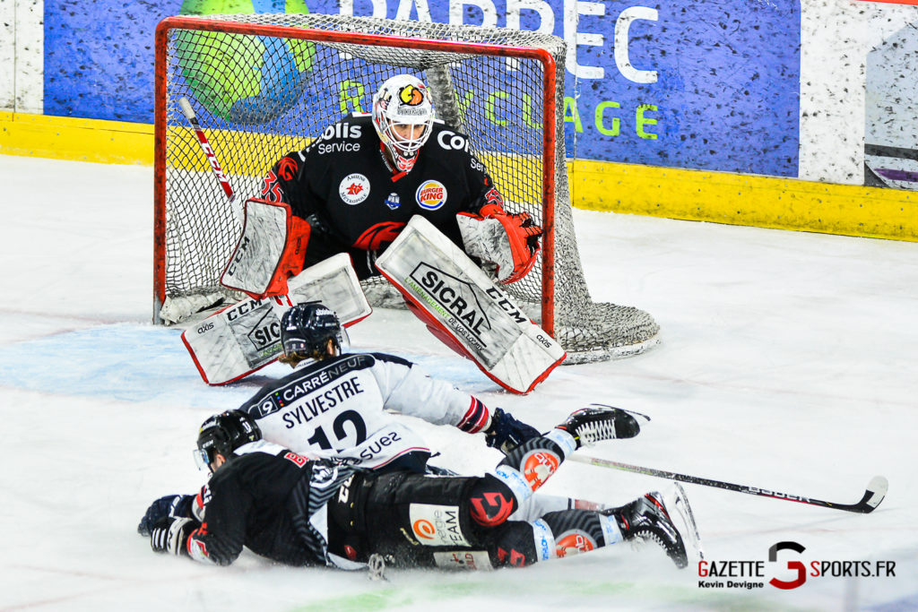 hockey sur glace amiens vs angers j22 kevin devigne gazettesports 148
