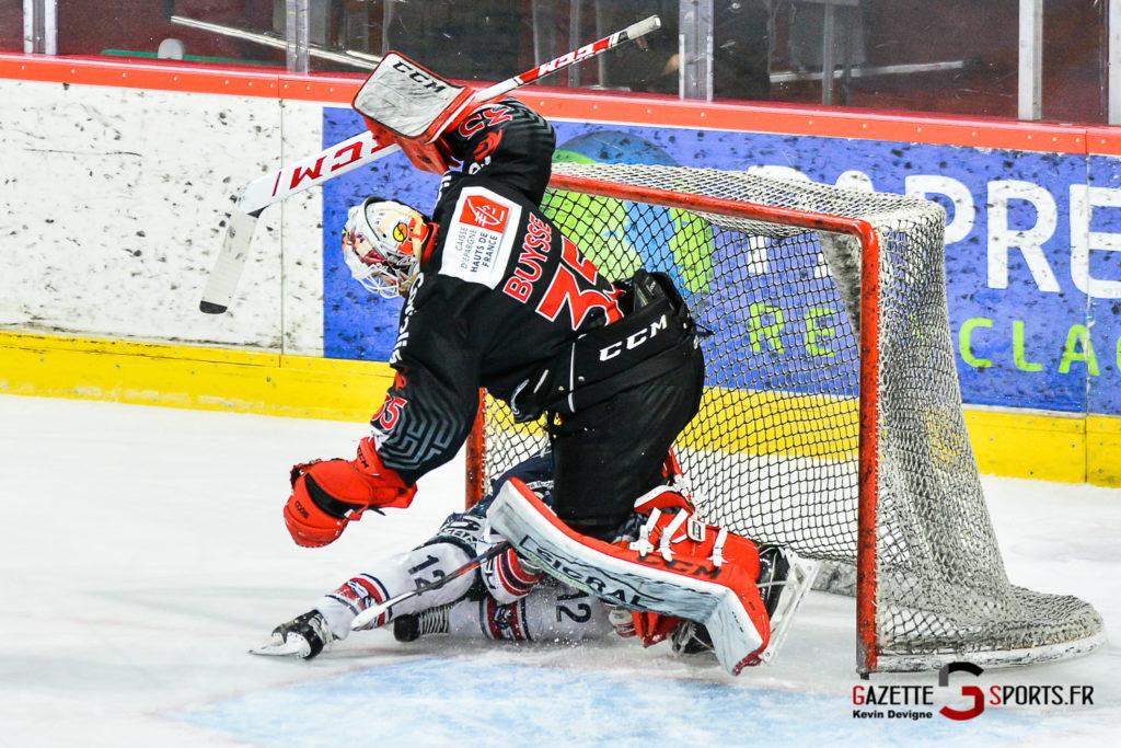 hockey sur glace amiens vs angers j22 kevin devigne gazettesports 149