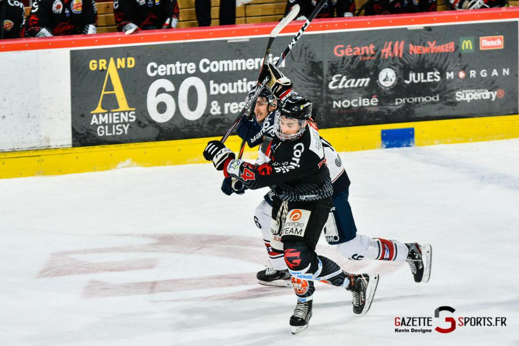 hockey sur glace amiens vs angers j22 kevin devigne gazettesports 150