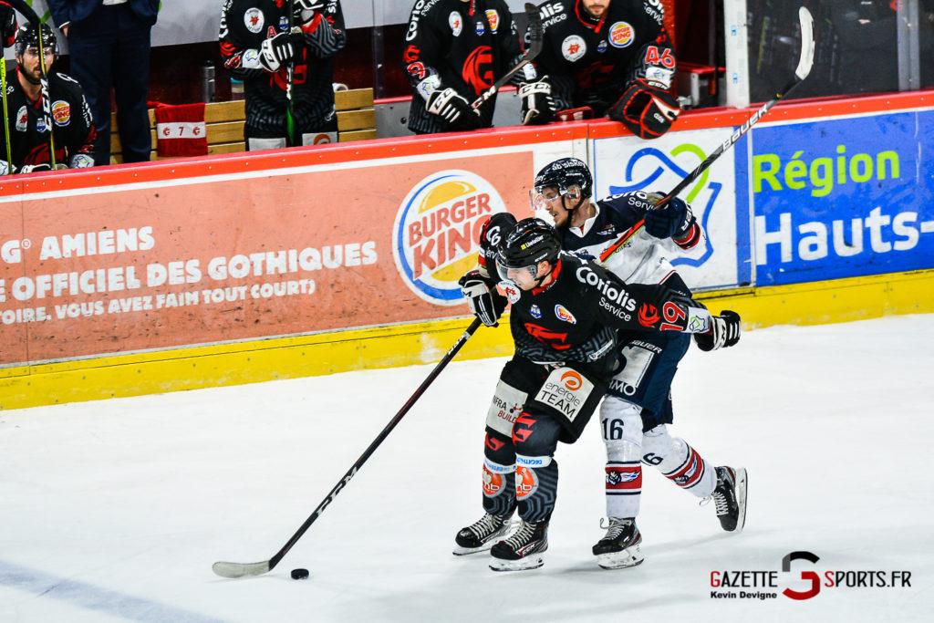 hockey sur glace amiens vs angers j22 kevin devigne gazettesports 151