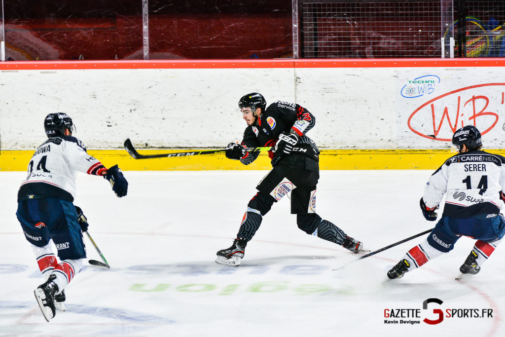hockey sur glace amiens vs angers j22 kevin devigne gazettesports 152