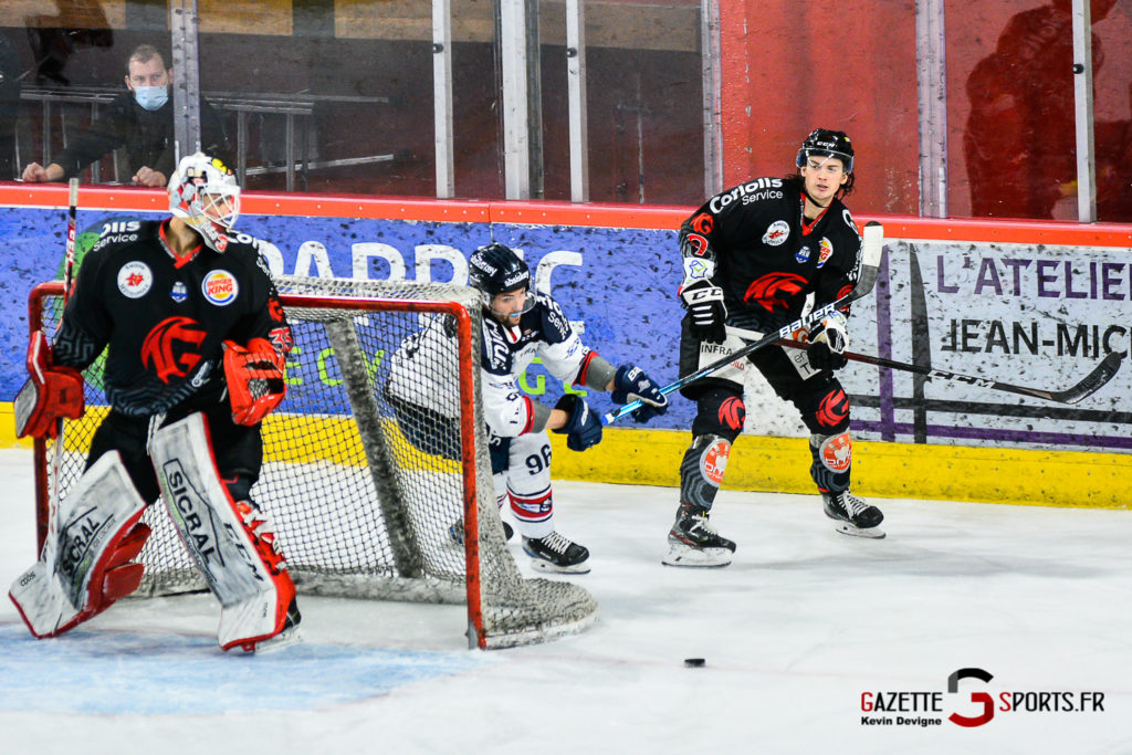 hockey sur glace amiens vs angers j22 kevin devigne gazettesports 153