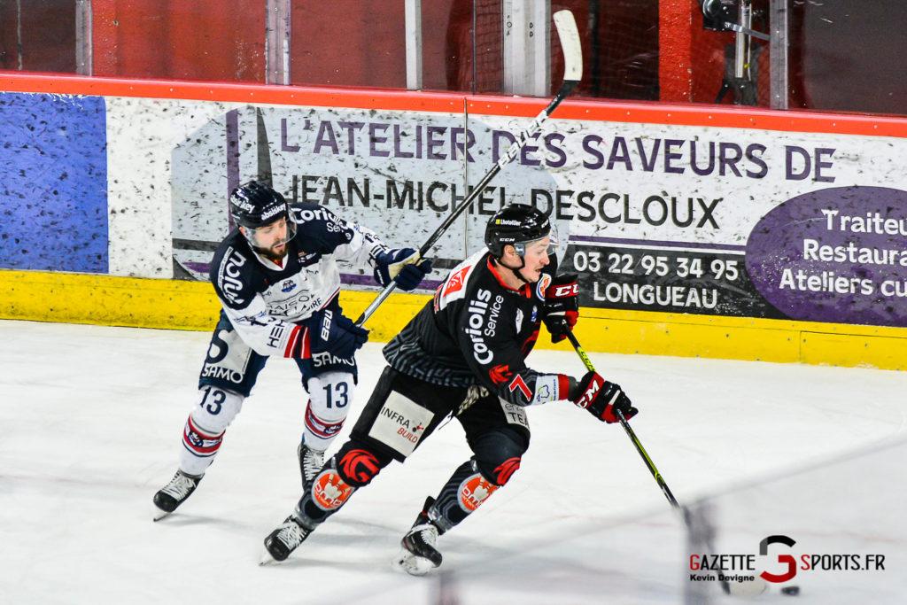 hockey sur glace amiens vs angers j22 kevin devigne gazettesports 154