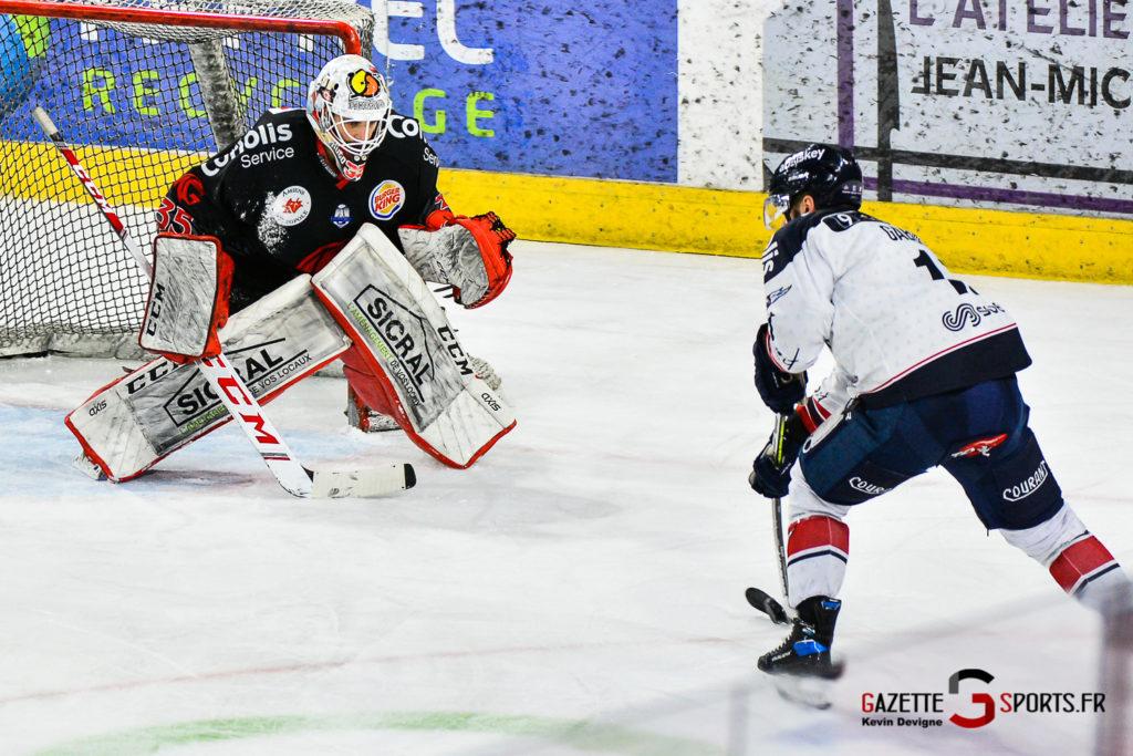 hockey sur glace amiens vs angers j22 kevin devigne gazettesports 155
