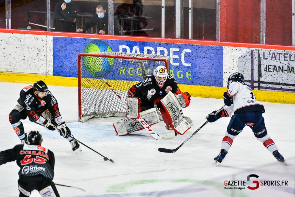 hockey sur glace amiens vs angers j22 kevin devigne gazettesports 156