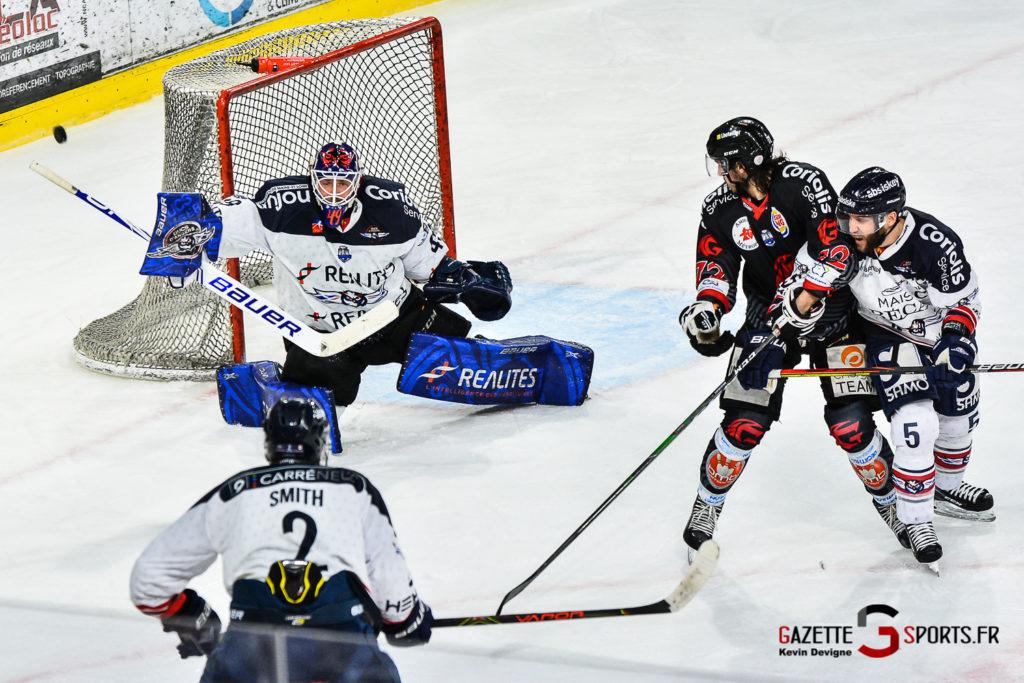 hockey sur glace amiens vs angers j22 kevin devigne gazettesports 157