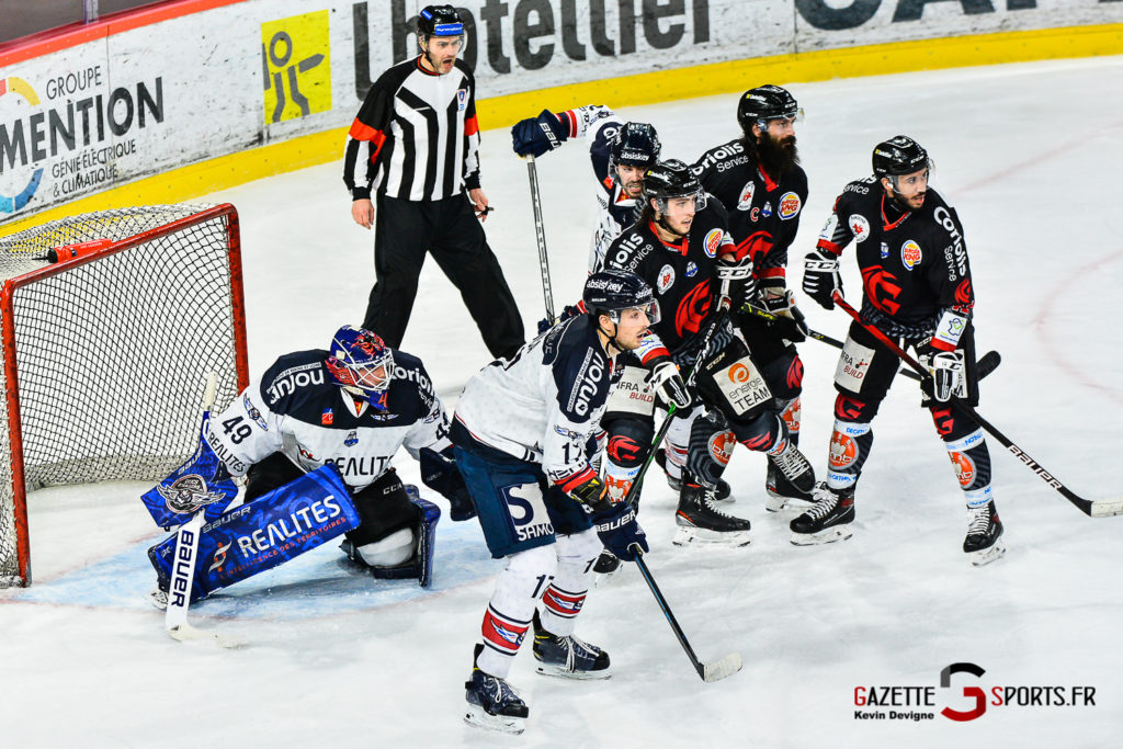 hockey sur glace amiens vs angers j22 kevin devigne gazettesports 160