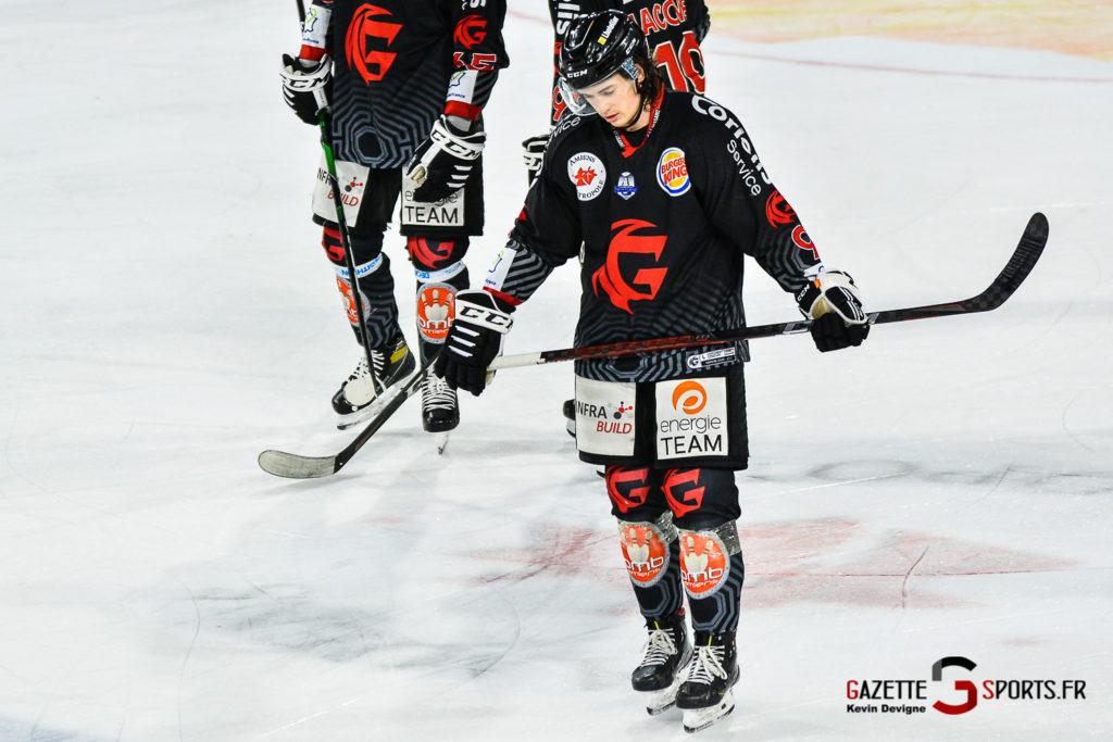 hockey sur glace amiens vs angers j22 kevin devigne gazettesports 161