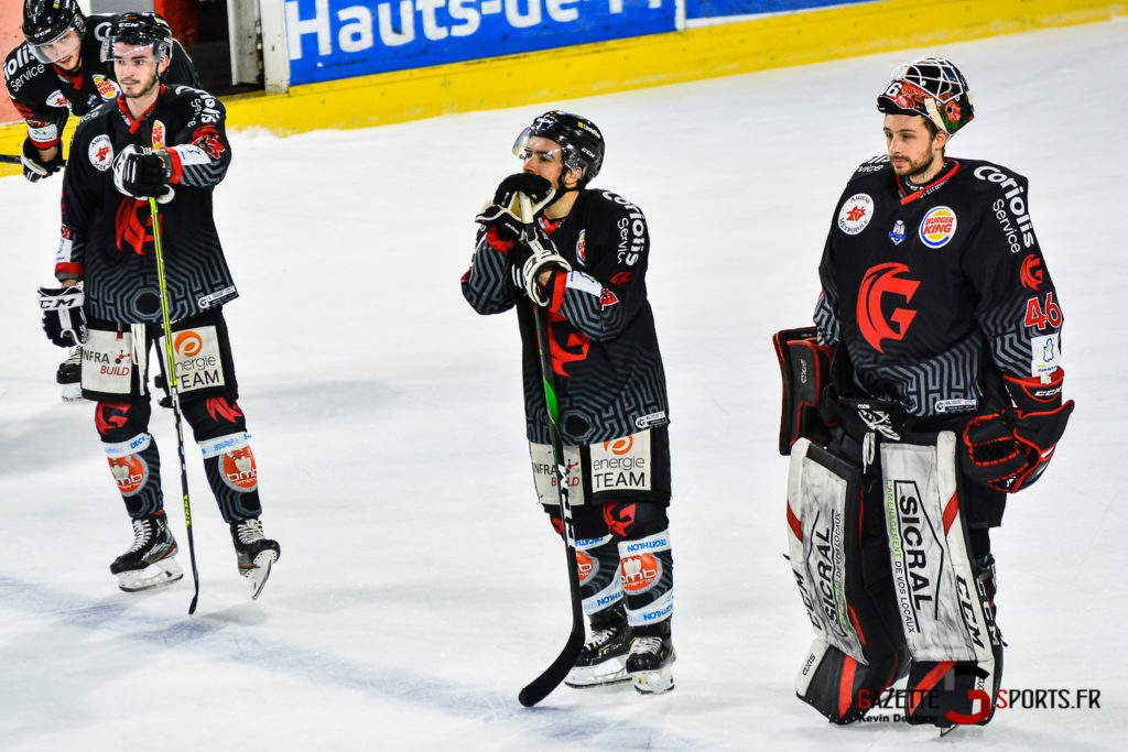 hockey sur glace amiens vs angers j22 kevin devigne gazettesports 162