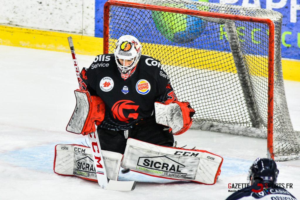 hockey sur glace amiens vs angers j22 kevin devigne gazettesports 17
