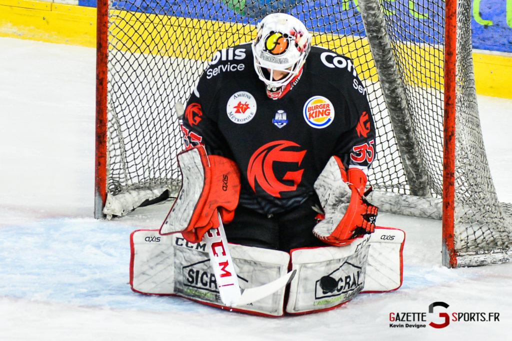 hockey sur glace amiens vs angers j22 kevin devigne gazettesports 18