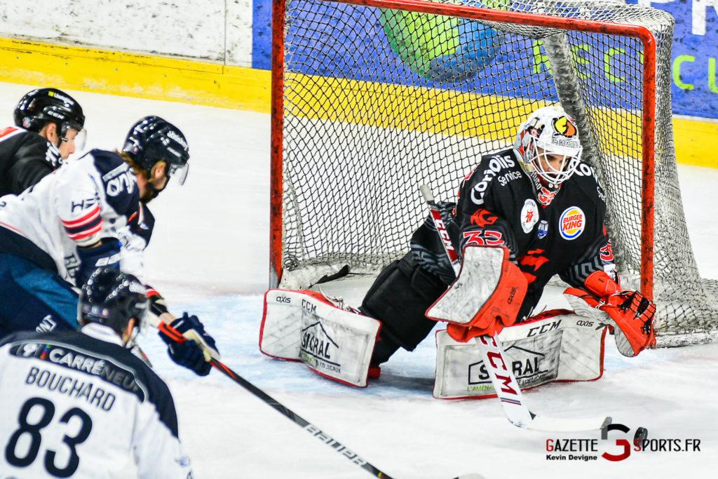 hockey sur glace amiens vs angers j22 kevin devigne gazettesports 19