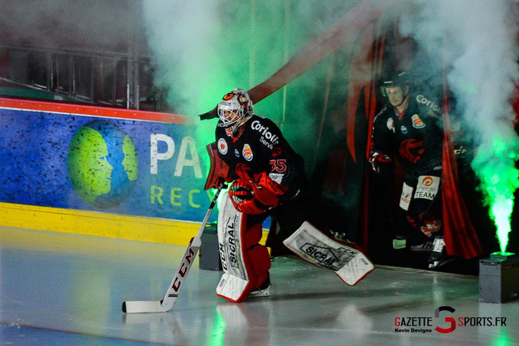 hockey sur glace amiens vs angers j22 kevin devigne gazettesports 2