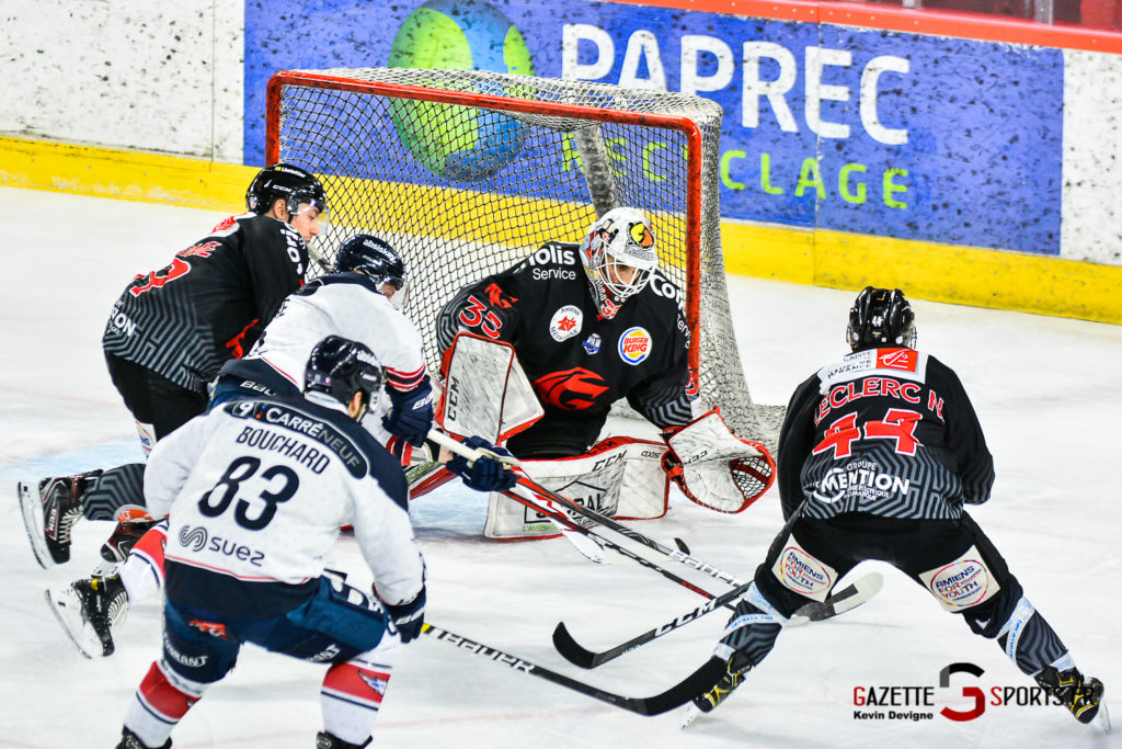 hockey sur glace amiens vs angers j22 kevin devigne gazettesports 20