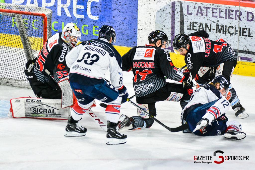 hockey sur glace amiens vs angers j22 kevin devigne gazettesports 21
