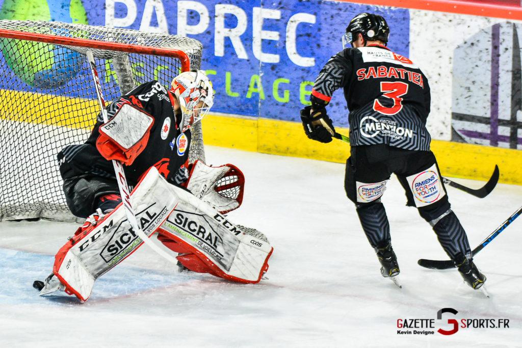 hockey sur glace amiens vs angers j22 kevin devigne gazettesports 22