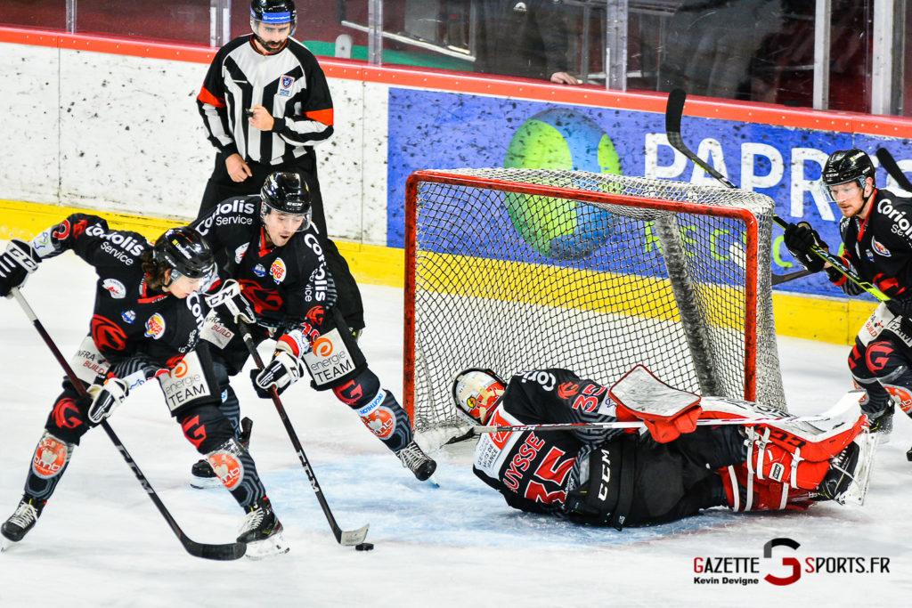 hockey sur glace amiens vs angers j22 kevin devigne gazettesports 23