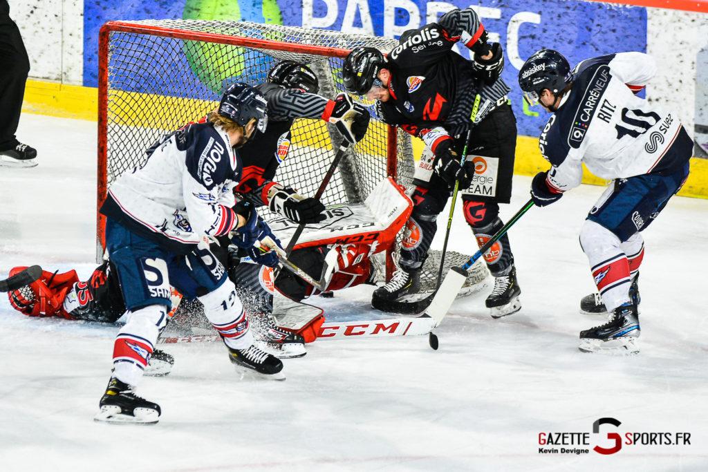hockey sur glace amiens vs angers j22 kevin devigne gazettesports 25