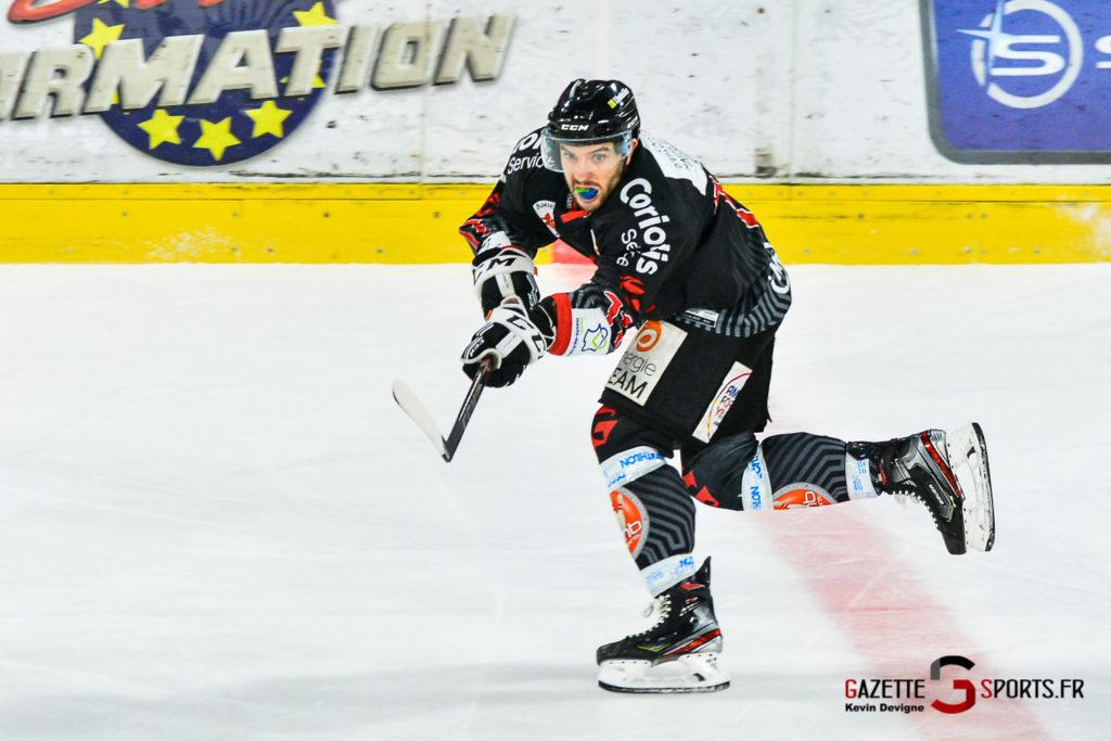 hockey sur glace amiens vs angers j22 kevin devigne gazettesports 26